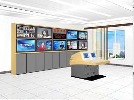 墙图片,电视墙效果图,电视背景墙效果图